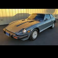 nissan datsun 1983 1981 datsun 280zx datsun by nissan z car zx 1981 80 u0027s car retro
