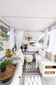 293 best campers u0026 rvs images on pinterest airstream remodel