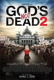 church movie night u2013 pureflix alliance