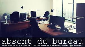 absence du bureau outlook bandeau jpg
