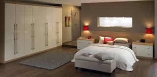 wardrobe beautiful wardrobe bedroom furniture images design