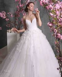 hire wedding dress business plan weddings pronovias collection martha stewart