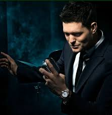 best 25 everything by michael buble ideas on home by