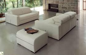 divani per salotti divano con cerniere lo dumon arredo design