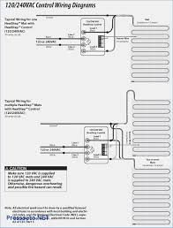 robertshaw water heater thermostat wiring diagram wiring diagrams