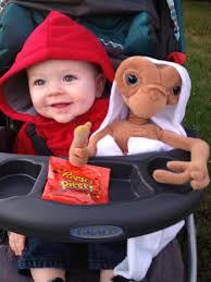 Infant Bam Bam Halloween Costume Mom Son Halloween Halloween Sons Babies