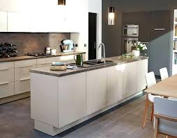 facade meuble cuisine castorama meubles de cuisine castorama meuble cuisine castorama une cuisine