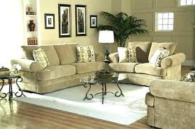 Affordable Living Room Sets For Sale Vintage Living Room Set Ticketliquidator Club