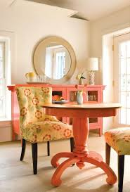 Orange Dining Room Chairs 116 Best Dining Chairs By Maine Cottage Images On Pinterest