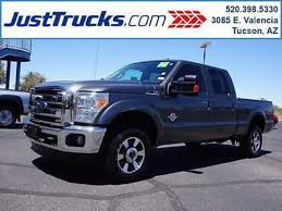 lexus used cars tucson az ford f 350 pickup in tucson az for sale used cars on buysellsearch