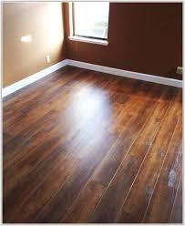hardwood flooring san jose ca page best home decorating