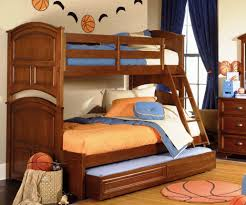 Bunk Beds With Trundle Twin Over Twin Bunk Bed With Trundle Twin Over Twin Bunk Beds