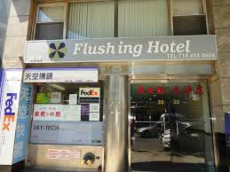 flushing hotel queens ny booking com