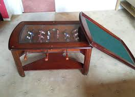 coffee table game console soccer coffee table queen coffee table soccer coffee table book