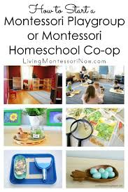 recent posts living montessori now