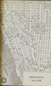 Map Of Time Map Of New York City 1920 You Can See A Map Of Many Places On