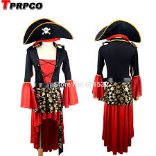 Pirate Halloween Costume Compare Prices Pirate Female Costume Shopping Buy