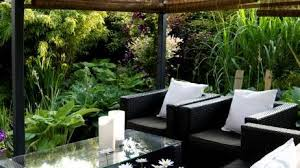 Shade Cloth Protecting Your Plants by Nick U0027s Garden Assess Your Plants U0027 Summer Needs The National
