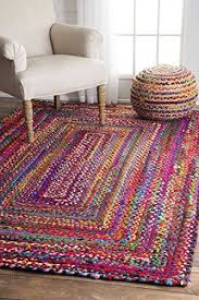 How To Clean Wool Area Rugs by Best 25 Cleaning Area Rugs Ideas On Pinterest Area Rugs