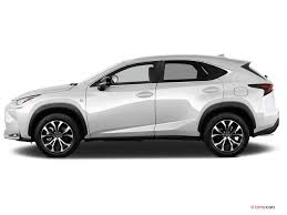 lexus suv pics lexus nx prices reviews and pictures u s report
