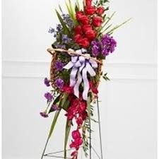 flower delivery washington dc funeral flowers delivery 12 photos floral designers 1625
