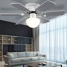 high quality ceiling fans high quality ceiling fans with lighting kitchen home air