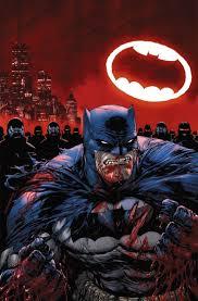 batman the long halloween background 45 best batman images on pinterest drawings dark knight returns