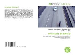 Interstate 95 In Georgia Wikipedia Search Results For