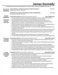 Activities To Put On Resume An Activities U003ca Href U003d