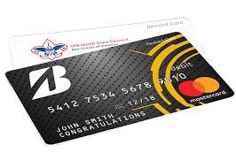prepaid business debit card omnicard custom visa prepaid cards for your business omnicard