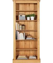 bookshelf 24 inches high office furniture