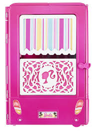 barbie dream house black friday deals amazon com barbie sisters life in the dreamhouse camper