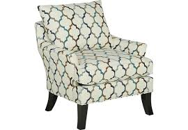 Affordable Accent Chair Ingenuity Oceanside Accent Chair Accent Chairs Beige Living