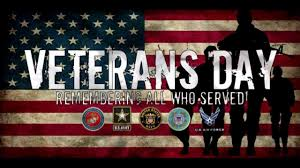 happy veterans day 2017 quotes and sayings images pictures