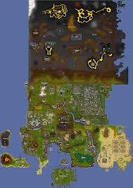 Osrs House Styles Free To Play Old Runescape Wiki Fandom Powered By Wikia