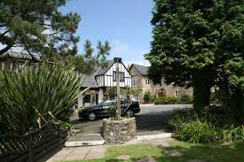 kenegie manor penzance u2014 holiday cottages in cornwall with