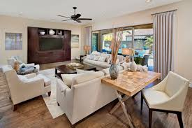 Scottsdale Interior Designers Elle Interiors Portfolio Of Interior Design Home Remodel And Home