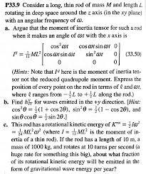 advanced physics archive december 05 2016 chegg com