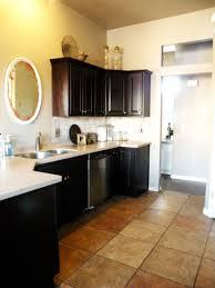 tile designs for kitchen floors the kitchen flooring saga part 1 of 2 u2022 vintage revivals
