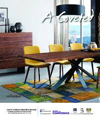 Home Decor Shop Online Singapore Home U0026 Decor Singapore Magazine December 2015 Scoop