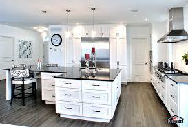 images de cuisine houzz cuisine two tone kitchen cabinets ideas color cabinet colour