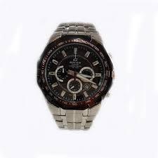 Jam Tangan Casio Medan casio edifice jam tangan original jual jam tangan jual jam