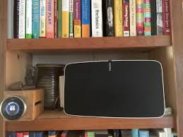 sonos black friday deals cult of mac magazine black friday deals gadget reviews apple