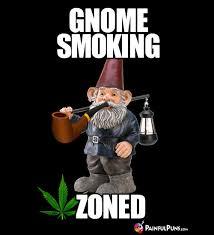 Gnome Meme - pot meme gnome smoking zoned gnomes funny gnome humor