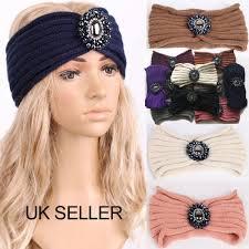 knot headband knot headband clothes shoes accessories ebay