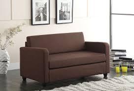 conall chocolate adjustable sofa andrew u0027s furniture and mattress