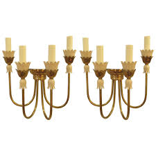 home furniture brass sconces contemporary sconces tiffany wall