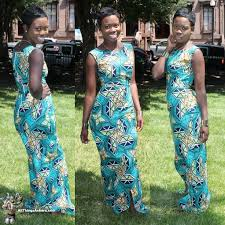 51 best things to wear images on pinterest african dress designs