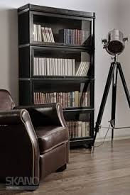 Classic Bookshelves - skano classic fotogalerii skano com skano classic bookshelves