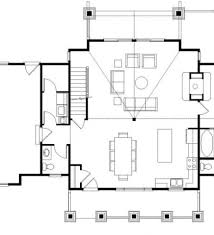 open floor house plans simple home plans small home designs